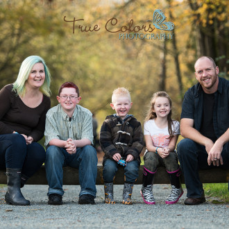 Abbotsford Langley Family Photographer Fraser Valley
