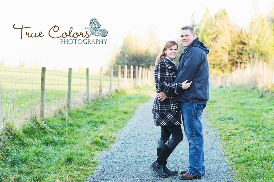 Outdoor location family photographer Abbotsford Fraser Valley
