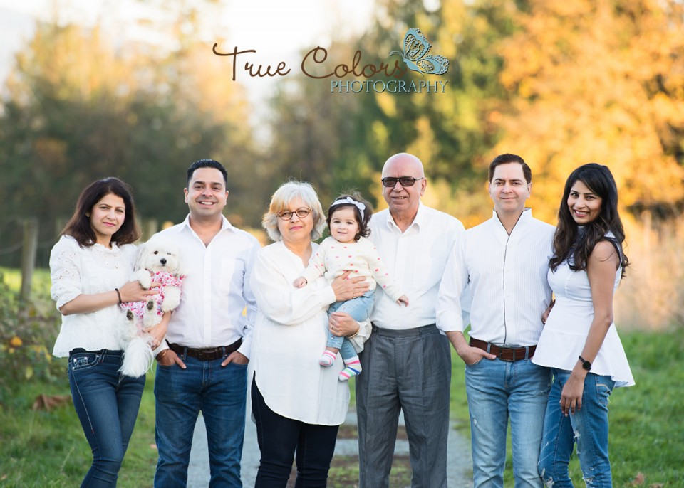 Abbotsford Langley Fraser valley family photographer