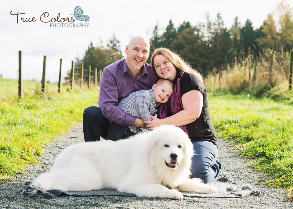 Outdoor location family photographer Abbotsford Fraser ValleyOutdoor location family photographer Abbotsford Fraser Valley