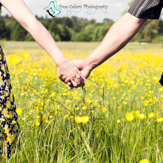 True Colors Photography engagement Photography Fraser Valley_1