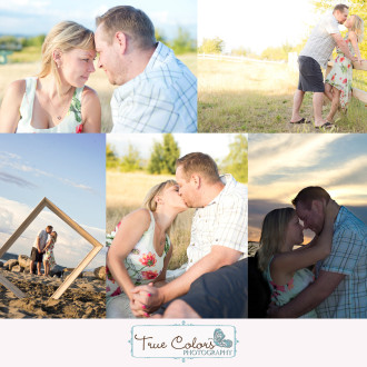 True Colors Photography engagement Photography Fraser Valley_11