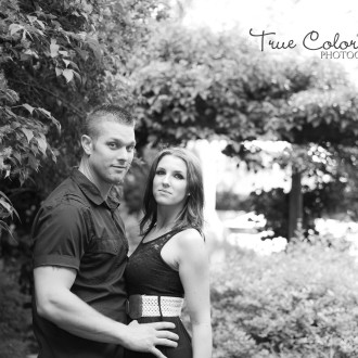 True Colors Photography engagement Photography Fraser Valley_12