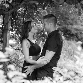 True Colors Photography engagement Photography Fraser Valley_13