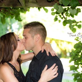 True Colors Photography engagement Photography Fraser Valley_14