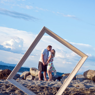 True Colors Photography engagement Photography Fraser Valley_15