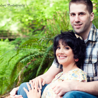 True Colors Photography engagement Photography Fraser Valley_2