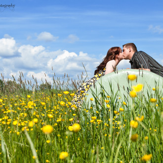 True Colors Photography engagement Photography Fraser Valley_3