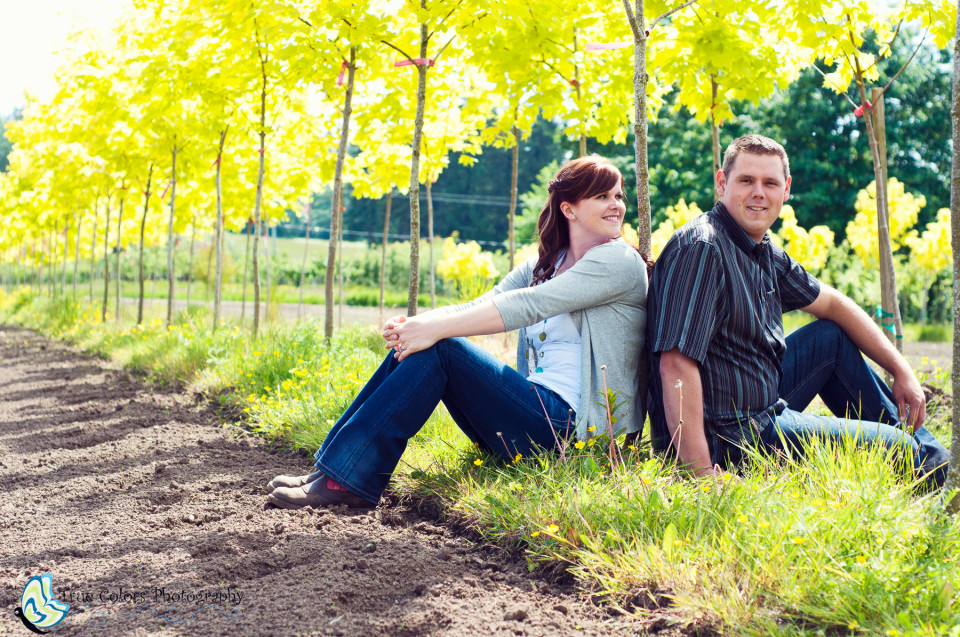 True Colors Photography engagement Photography Fraser Valley_6