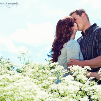 True Colors Photography engagement Photography Fraser Valley_8