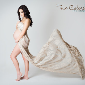 True Colors Photography maternity Photography Fraser Valley