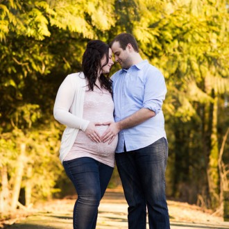 True Colors Photography maternity Photography Fraser Valley_3
