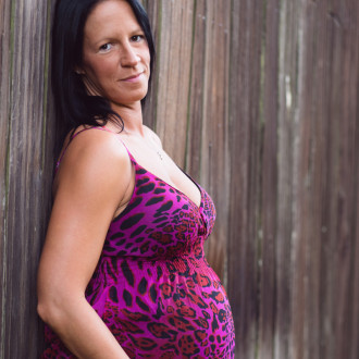 Abbotsford Maternity photographer true colors photography