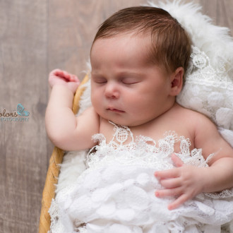 Newborn baby and kids True Colors Photography