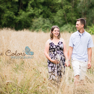 Maternity Photographer Abbotsford Fraser Valley