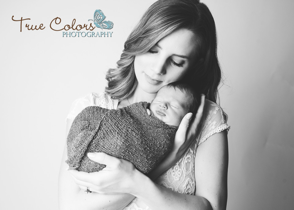 Newborn Photographer Abbotsford