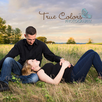 Maternity Photo Gallery