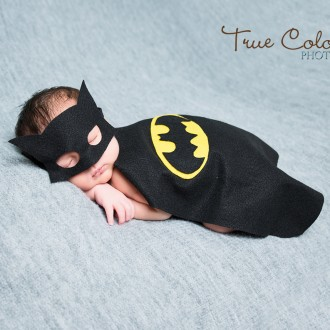 Abbotsford Fraser Valley Newborn photographer studio photography