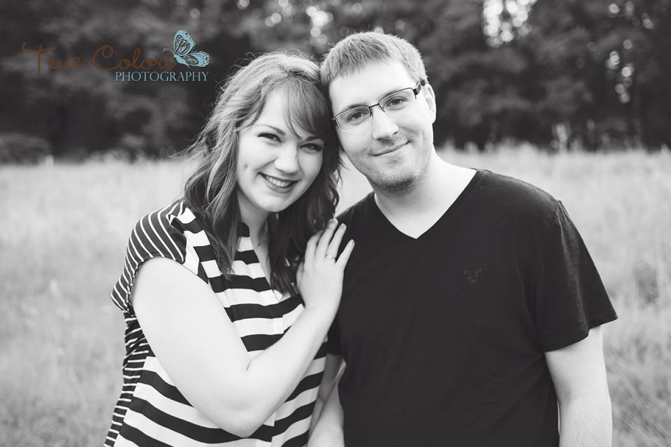 Abbotsford Fraser Valley Wedding Photographer