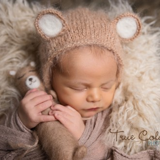 Abbotsford Langley Fraser valley newborn photographer
