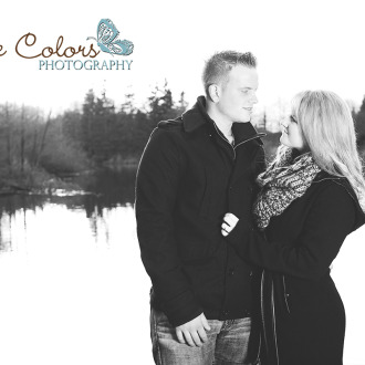 Engagement wedding photographer Abbotsford