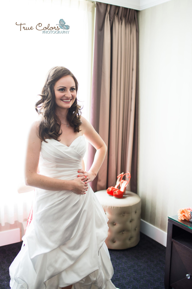 Wedding Photographer Abbotsford and Fraser Valley