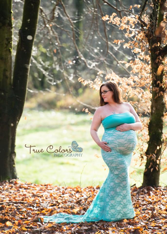 Abbotsford Langley Fraser valley maternity photographer