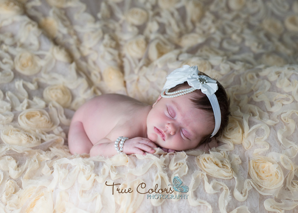 Newborn Photography Abbotsford