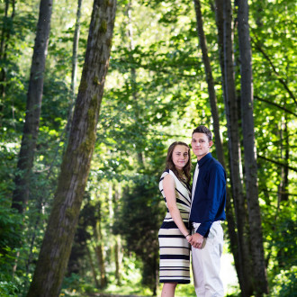 Abbotsford Fraser Valley Wedding Photographer