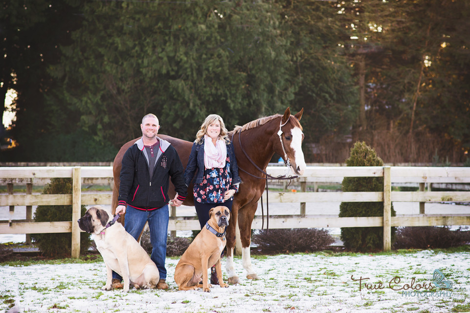 Abbotsford Fraser Valley Maternity Photographer