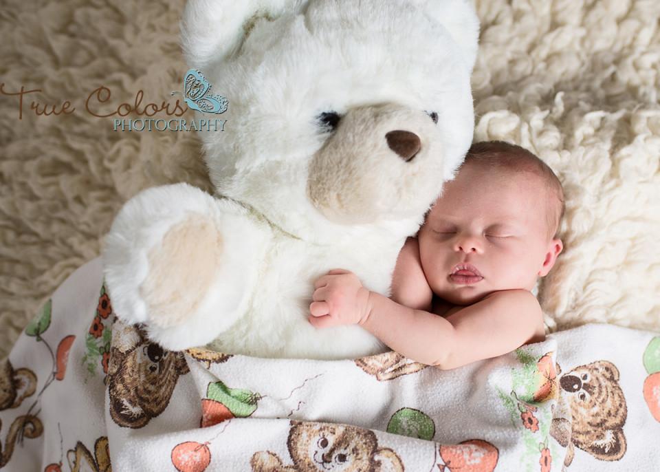 Abbotsford Fraser Valley Newborn Photographer