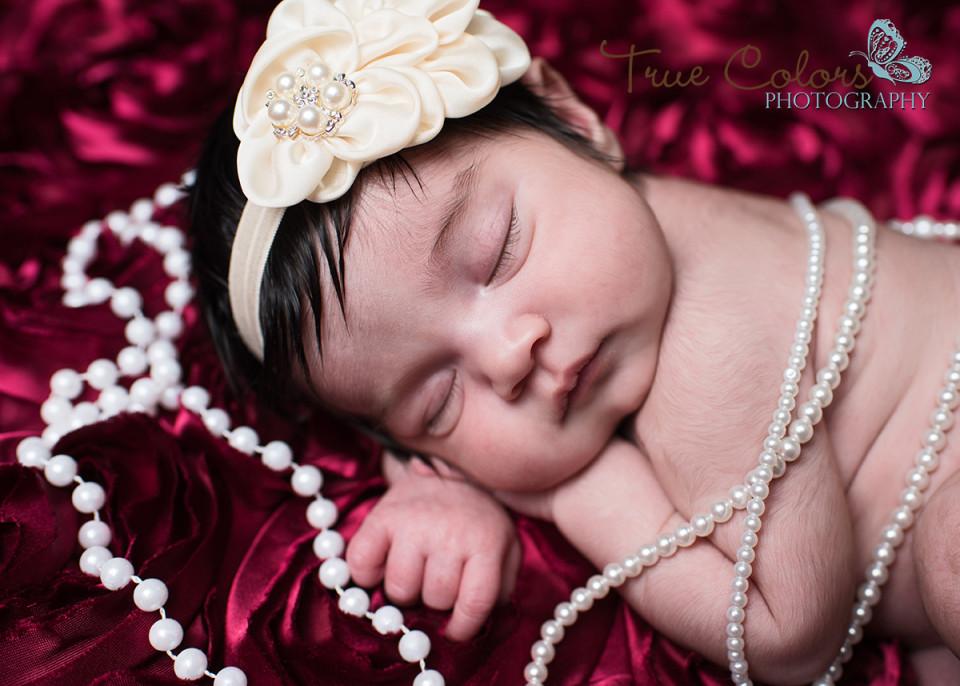 Abbotsford Langley Fraser Valley Newborn Photographer Baby photos