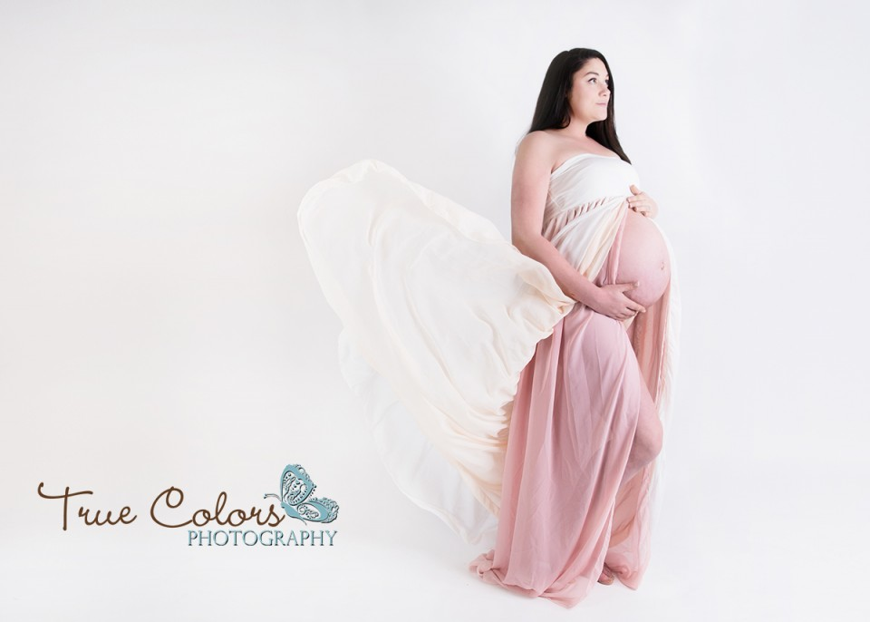 Abbotsford Langley Fraser valley maternity photographer