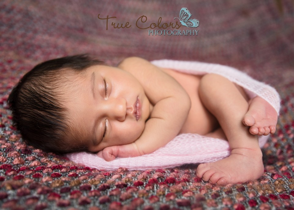 Abbotsford Fraser Valley Newborn photographer studio photography