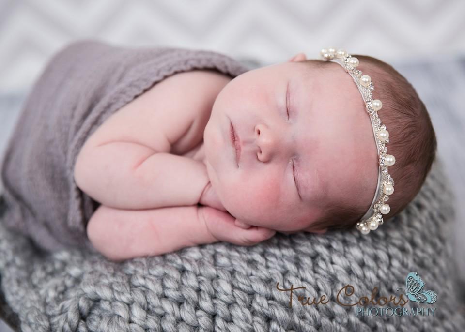 Abbotsford Langley Fraser valley newborn photographer