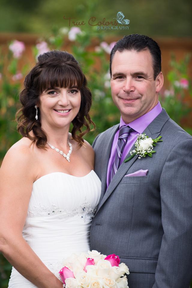 Aldergrove Langley Wedding Photographer
