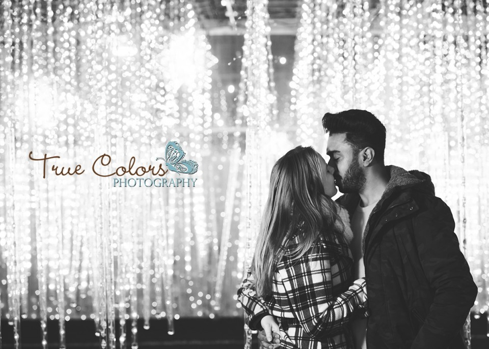 Abbotsford Fraser valley engagement photographer Langley Glow