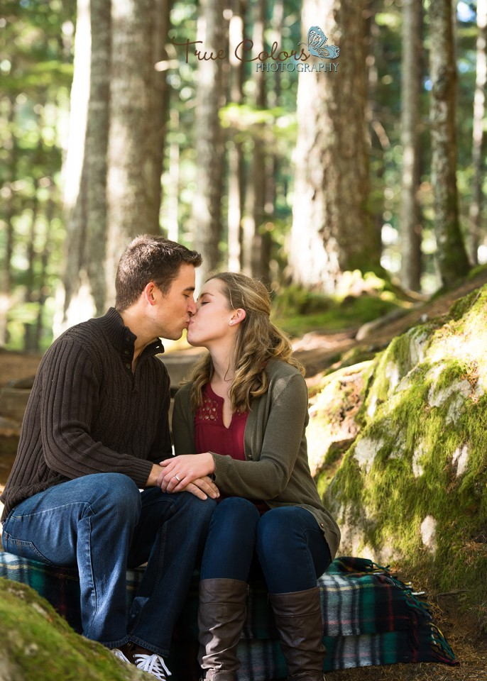 Abbotsford Langley Fraser valley engagement photographer