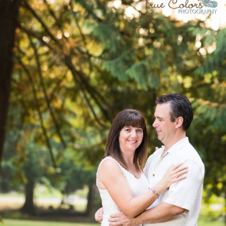Aldergrove engagement photos Lower mainland photographer