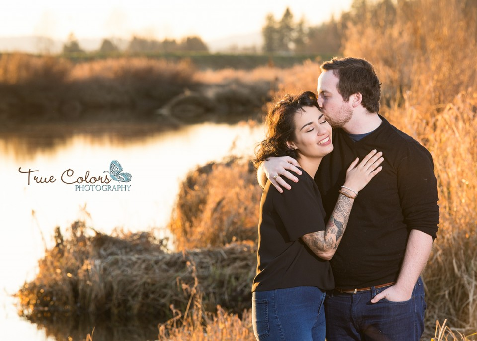 Engagement Wedding Photographer Pitt Meadows Maple Ridge