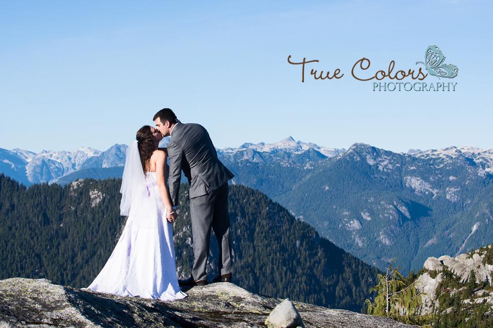 Maple Ridge Pitt Meadows Wedding Photographer Helicopter Ride