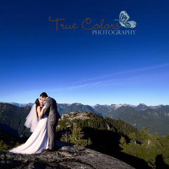 Maple Ridge Pitt Meadows Wedding Photographer Helicopter Ride