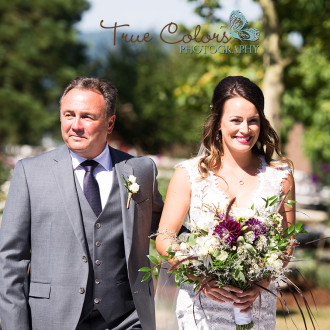 Mt.Lehman Farm Abbotsford Wedding