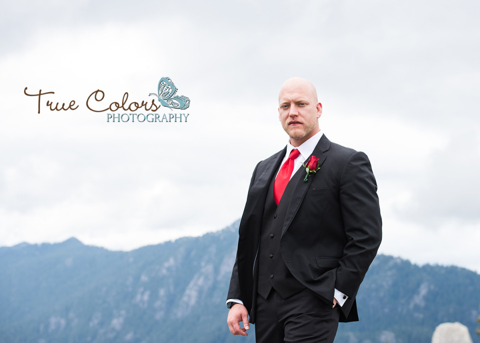 Helicopter wedding formals Fraser valley wedding Golden eagle golf course