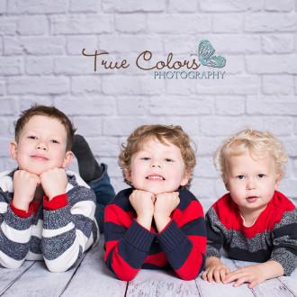 Children's photography Abbotsford Fraser Valley studio