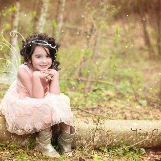 Children's photography Abbotsford Fraser Valley