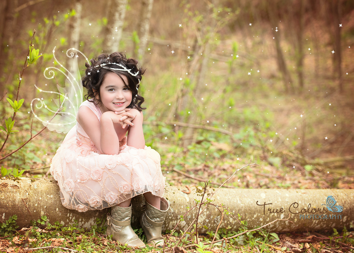 Children's photography Abbotsford Fraser Valley