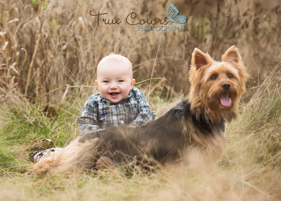 Children's photography Abbotsford Fraser Valley Douglas Taylor Park