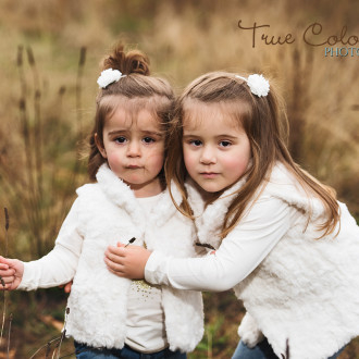 Children's photography Abbotsford Fraser Valley Douglas Taylor Park