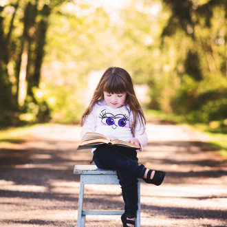Children's photography Abbotsford Fraser Valley Campbell Valley Park
